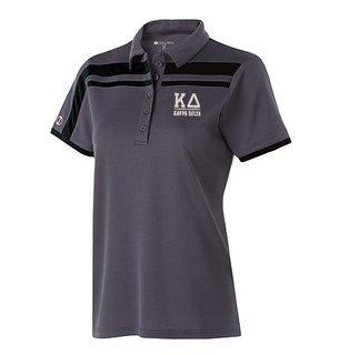 Kappa Delta Charge Polo