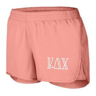 Kappa Delta Chi Wayfarer Short
