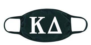 Kappa Delta Face Masks