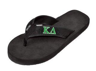 DISCOUNT-Kappa Delta Flip Flops