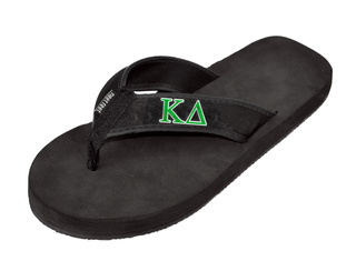 Kappa Delta Flip Flops
