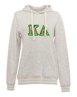 Kappa Delta J. America Relay Hooded Sweatshirt