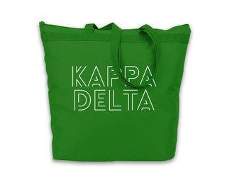 Kappa Delta Modera Tote