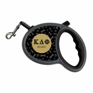 Kappa Delta Phi Dog Leash