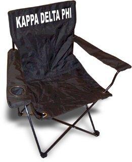Kappa Delta Phi Recreational Chair