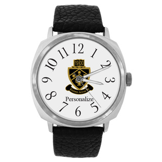 Kappa Delta Phi Sports Watch