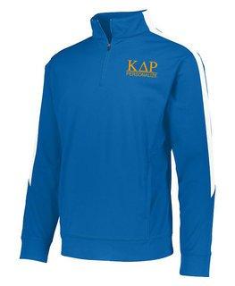 Kappa Delta Rho- $30 World Famous Greek Medalist Pullover