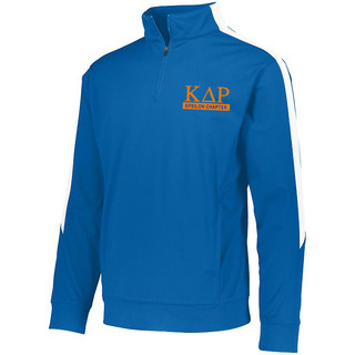 Kappa Delta Rho- $30 World Famous Greek Medalist Pullover