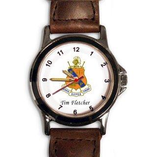 Kappa Delta Rho Admiral Watch