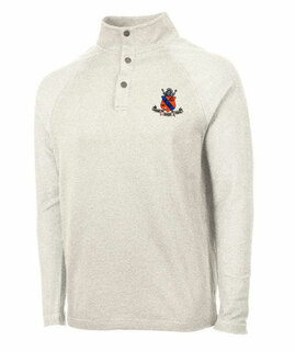 DISCOUNT-Kappa Delta Rho Falmouth Pullover
