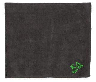 Kappa Delta Sherpa Blanket