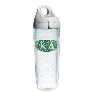 Kappa Delta Tervis Water Bottle