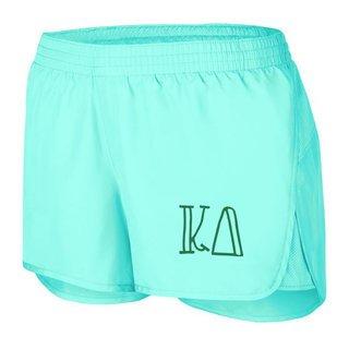 Kappa Delta Wayfarer Short