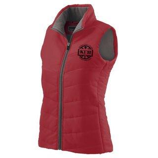Kappa Gamma Pi Admire Vest