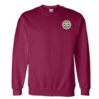 Kappa Gamma Pi Crewneck Sweatshirt