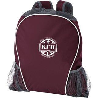 Kappa Gamma Pi Rig Bag