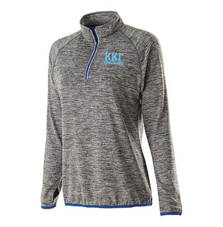 Kappa Kappa Gamma Force Training Top