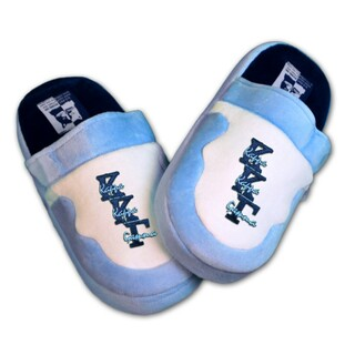 5262da520 Kappa Kappa Gamma Flip Flops   Slippers - Greek Gear