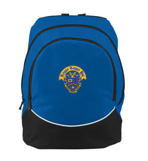 DISCOUNT-Kappa Kappa Psi Backpack