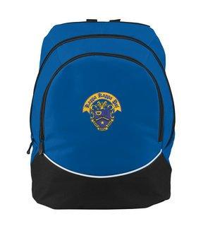 DISCOUNT-Kappa Kappa Psi Backpack