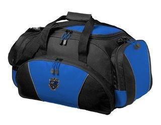 Kappa Kappa Psi Metro Duffel Bag