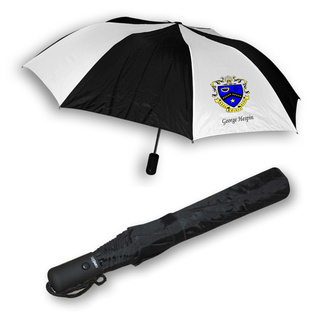 Kappa Kappa Psi Umbrella