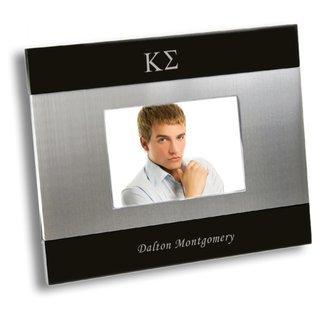 Kappa Sigma Brush Frame