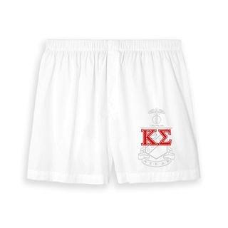 Kappa Sigma Boxer Shorts