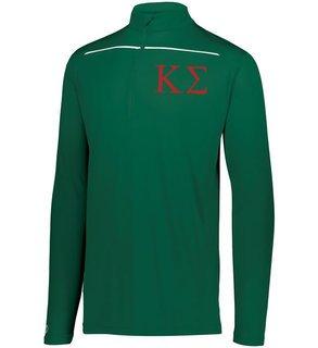 Kappa Sigma Defer Pullover