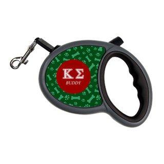 Kappa Sigma Dog Leash