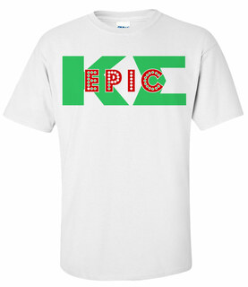 Kappa Sigma EPIC T-Shirt