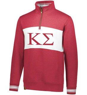 Kappa Sigma Ivy League Pullover