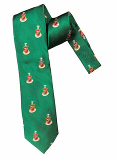 Kappa Sigma Necktie