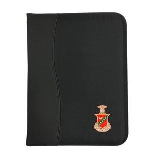 DISCOUNT-Kappa Sigma Portfolio