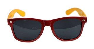 Kappa Sigma Sunglasses