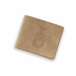 Kappa Sigma Wallet