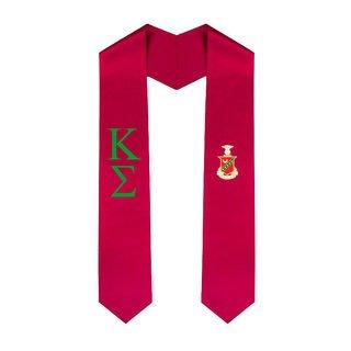Kappa Sigma World Famous EZ Stole - Only $29.99!