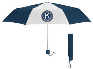 Kiwanis Umbrella