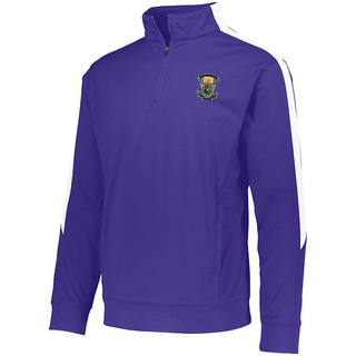 DISCOUNT-Lambda Chi Alpha-  World Famous Greek Crest - Shield Medalist Pullover