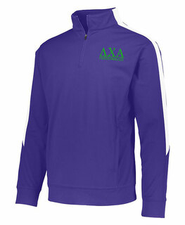 Lambda Chi Alpha- $30 World Famous Greek Medalist Pullover
