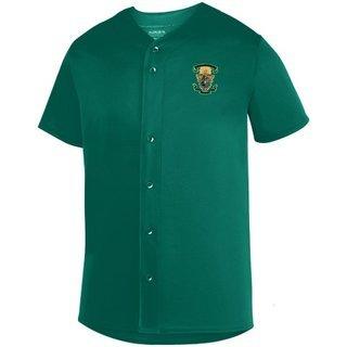DISCOUNT-Lambda Chi Alpha Fraternity Crest - Shield Sultan Baseball Jersey