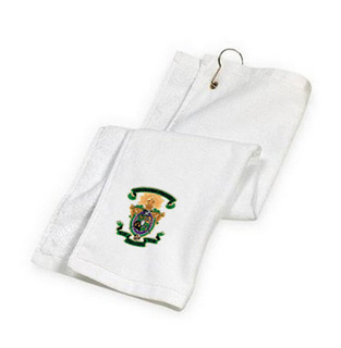 DISCOUNT-Lambda Chi Alpha Golf Towel