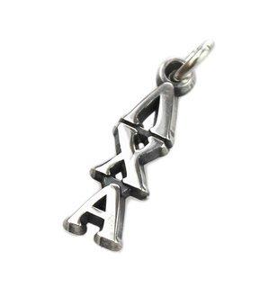 Lambda Chi Alpha Jewelry Lavalieres