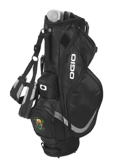 Lambda Chi Alpha Ogio Vision 2.0 Golf Bag