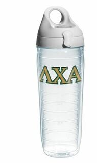 Lambda Chi Alpha Tervis Water Bottle