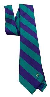 Lambda Chi Alpha Tie