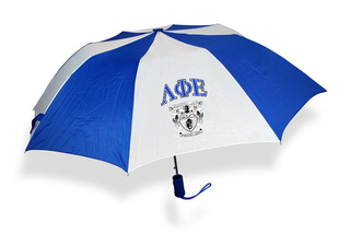 Lambda Phi Epsilon Umbrella