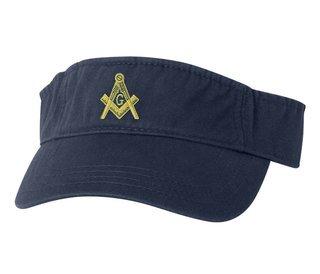 DISCOUNT-Mason / Freemason Visor
