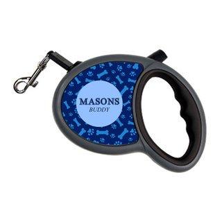 Mason / Freemasons Dog Leash