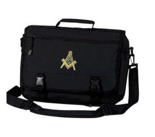 DISCOUNT-Mason / Freemason Briefcase